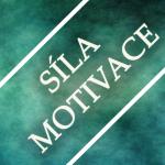 Random image: silamotivace