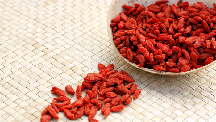 goji-berry-resized[1]